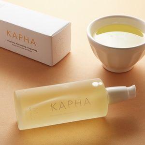 KAPHA Energizing Body Oil